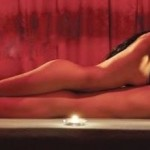 Escorts in Bromley